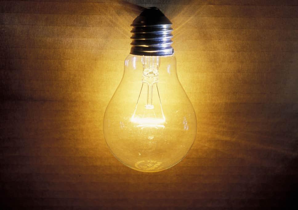 http://tv25.ge/files/macnes%20fotomasala%202/15-light-bulb-rex_65.jpg
