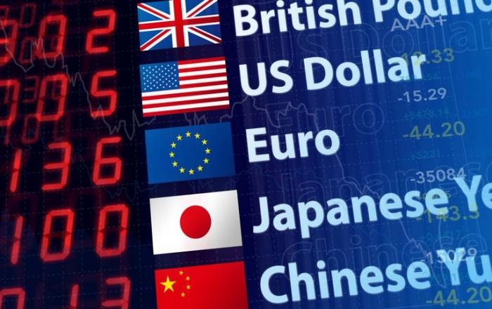 http://tv25.ge/files/macnes%20fotomasala%202/world-currency-rates-483658563-16daf393a06a43b88198cc0098af9fa9-max-700.jpg
